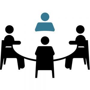 مركز مشاوره تامين اجتماعي-خدمات مشاوره حسابرسی بیمه ای