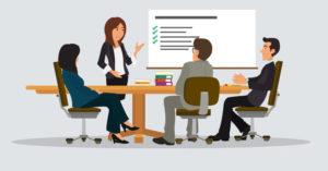 مشاوره تامین اجتماعی